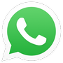 whatsapp web logo